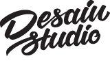 desainstudio   tutorial Photoshop dan Illustrator, desain grafis dan seni visual
