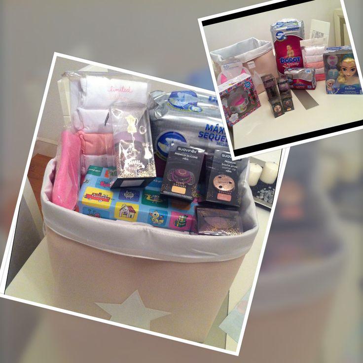 Las 25 mejores ideas sobre regalos de la hermana mayor en for Regalos para hermanas