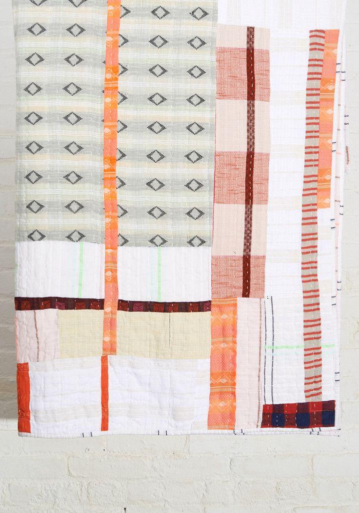 225 besten textiles bilder auf pinterest farbpaletten pastellfarben und quilt baby. Black Bedroom Furniture Sets. Home Design Ideas