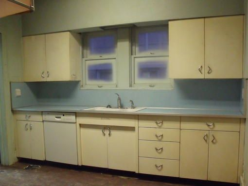 1000 images about ideas for the house on pinterest food for Kitchen cabinets youngstown ohio
