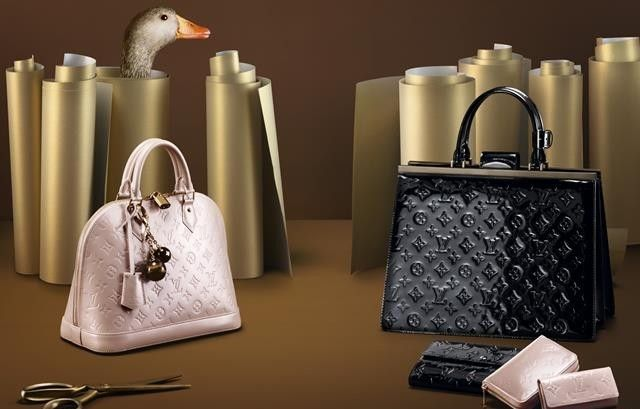 tsantes louis vuitton chimonas 2013 2014 1 e1385725301233 Τσάντες Louis Vuitton Χειμώνας 2013 2014