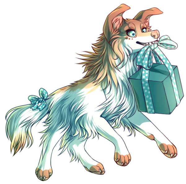 61 Best Images About Manga Animaux On Pinterest