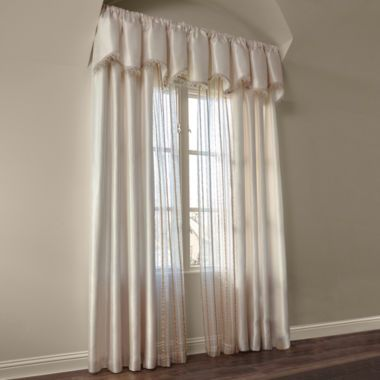 liz claiborne  window treatments and window on pinterest small living room furniture sets small living room furniture
