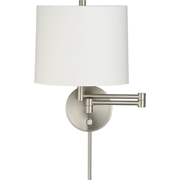 perfect bedroom wall sconces. Find The Perfect Lamp To Light Up A Room With Swing Arm, Tripod \u0026 Adjustable Floor Lamps. Bedroom Wall Sconces