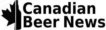 Canadian Beer News | Beer Festival Calendar
