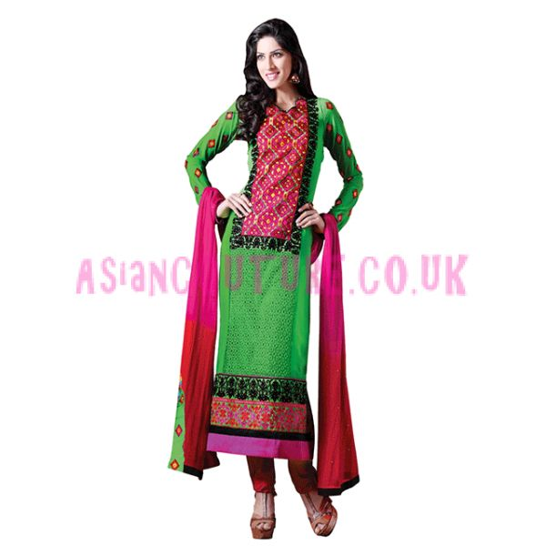 AAFREEN SONALI BENDRI SUITS !! AMAZING ARRAY OF SEMI STITCHED DRESSES , PERFECT FOR ANY OCCASION !  SHOP NOW @ https://www.asiancouture.co.uk/brands/aafreen-leo-dresses  #ASIANCOUTURE #ASIANCOUTUREONLINE #SALWARKAMEEZ #INDIAN #PAKISTANI #INDIANWEAR #WEDDING #SALWARSUITS #BRIDALWEAR #PARTYWEAR #ASIANUK #MANCHESTER #LONDON #DESIGNERSUITS #ANARKALI #LEHENGA #GOWN #EDINBURGH