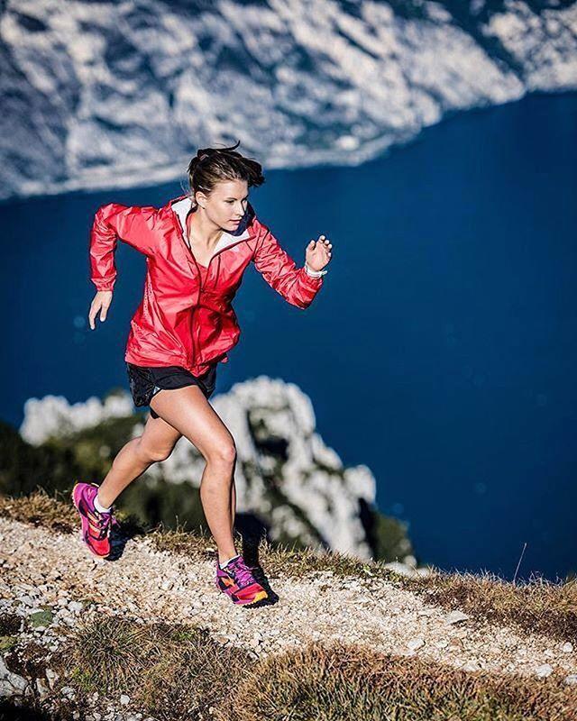 How was your weekend and where you hit the trails??  : @heidi.from.the.mountains : A great capture by @wisthaler for @sportler_bestinthealps  : #trentino #garda @visititalyofficial   #ランニング #instarunners #朝ラン #seenonmyrun #triathlete #corridaderua #furtherfasterstronger #laufen #nikewomen  #runner #instagood #happyrunning #morningrun #nrc #runchat #trailrunning #adidasoriginal #trail #marathotraining #runtoinspire #fit #nike #fitness #nikerunning  #runitfast #tracktuesday #5k