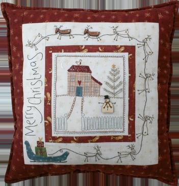 Lynette Anderson Designs