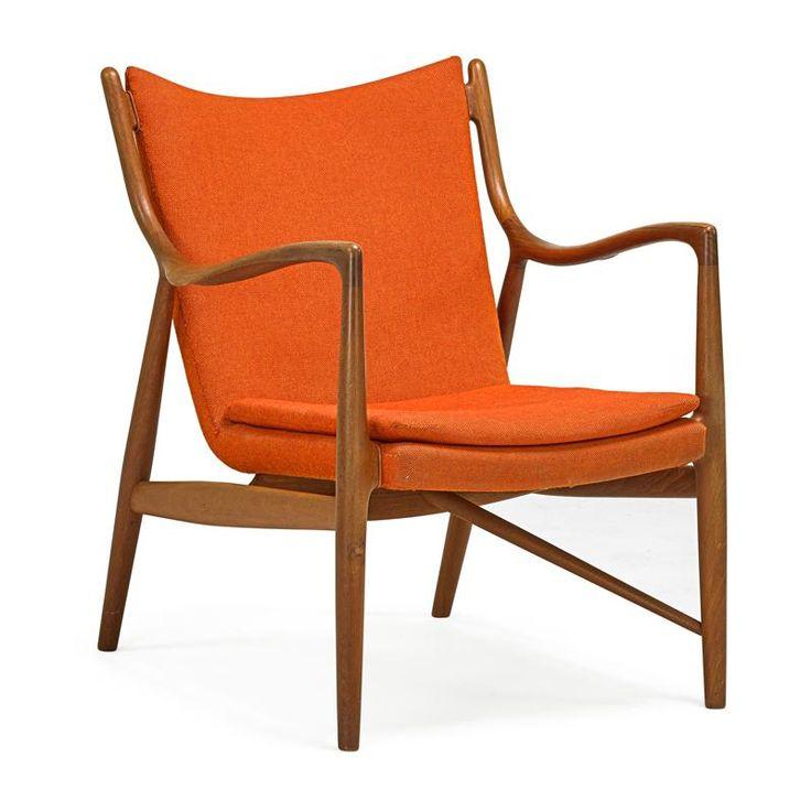 furniture by finn juhl のおすすめ画像 122 件 pinterest アーム