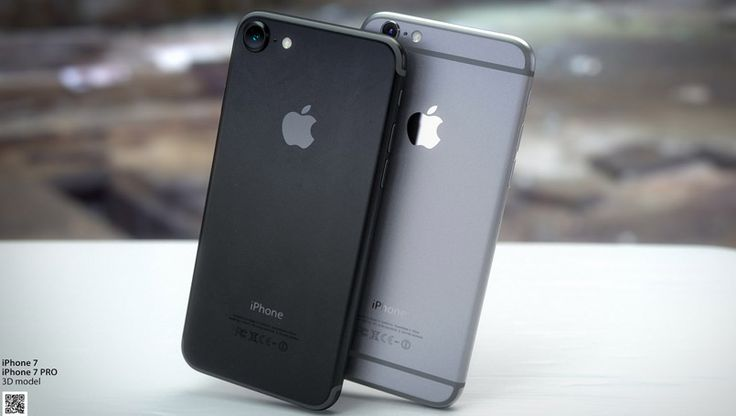 Apple iPhone 7 Plus Price in Pakistan & Full Phone Specifications