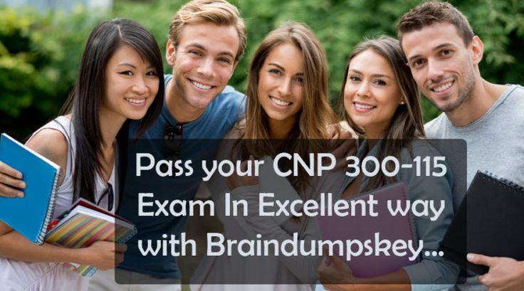 ccnp switch 300 115 dumps pdf