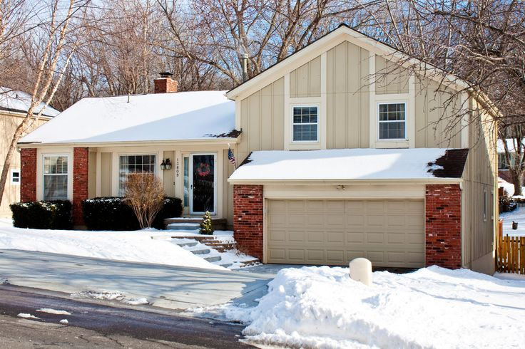 Sold By Kelly Wells Real Estate At Reece And Nichols Lenexa Kansas For Sale Pinterest Wells And Real Estates