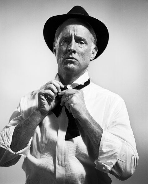 John Slattery (Photography by Vincent Peters)   2012