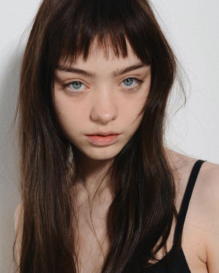 Alice Vink