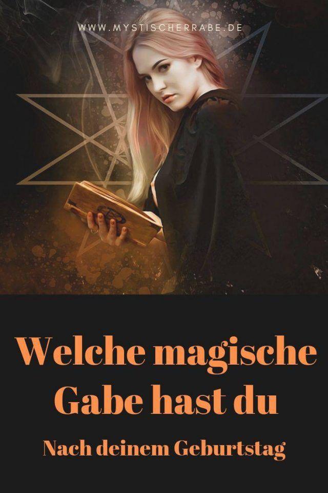 Hexen glauben nicht an Glück. Wir haben Hexen so viele Zaubersprüche für immer … – hexe