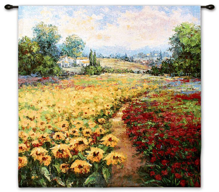 65 best Gorgeous Tapestry\'s images on Pinterest | Wall tapestries ...