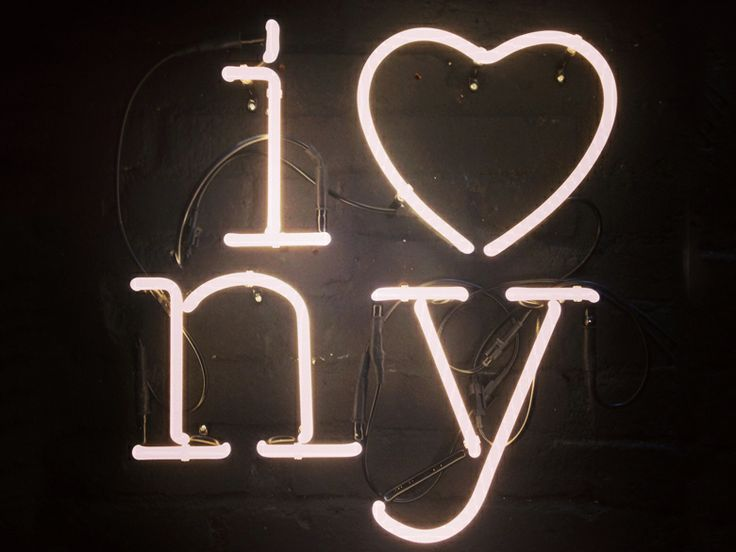 I spied this functional art piece at Michele Varian when searching for a new lighting fixture. Now to decide how to customize the writing on my wall.Available at michelevarian.com, $68 per letter