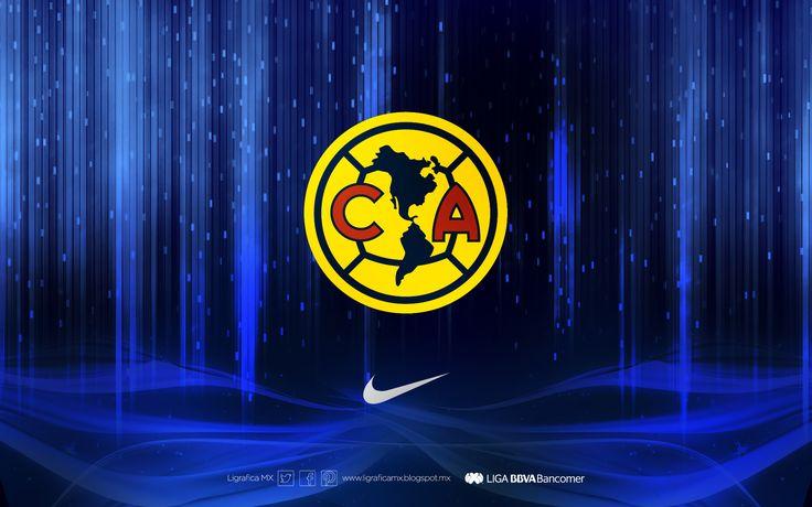 Filtrado el diseño alternativo Nike del América de México