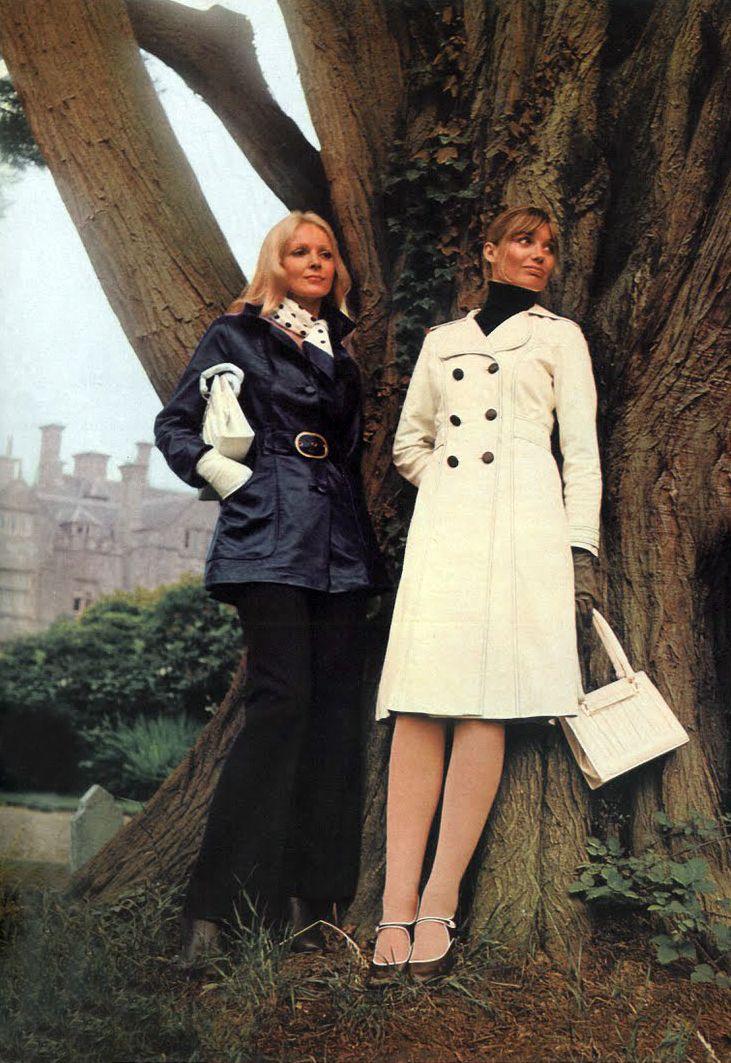 17 best images about 70s fashion on pinterest mini. Black Bedroom Furniture Sets. Home Design Ideas