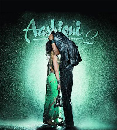 After winning millions of hearts in #Bollywood, #Aashiqui2 is now coming in Telugu.