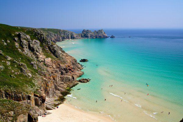 Cornwall Coast (@Cornwall_Coast)   Twitter