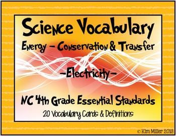 essential academic vocabulary pdf indir