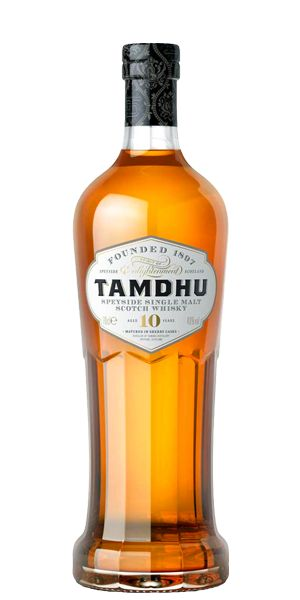 Tamdhu 10 Year Old - Flaviar