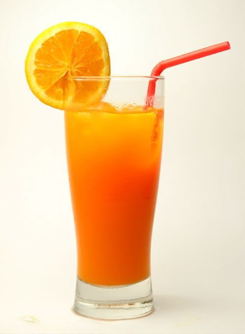 Juice Fasting and Cleansing Factor for the Colon