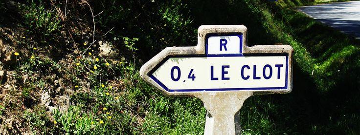 68 best Aux alentours images on Pinterest Frances o\u0027connor