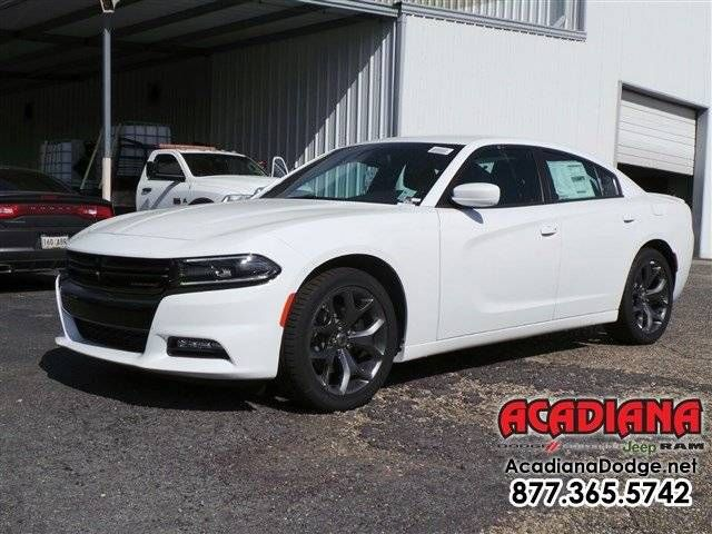 Have you ever driven #2017 #Dodge #Charger #SXT? YOU want to? ;)