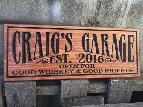 Best 25+ Garage Signs Ideas On Pinterest  Man Cave Ideas. Arched Fireplace Doors. Wholesale Garage Door Parts. Denver Doors. How To Fix Garage Door Spring. 4 Door Mini Cooper. Panel Garage Door. Four Door Jeeps For Sale. French Door Refrigerators Reviews
