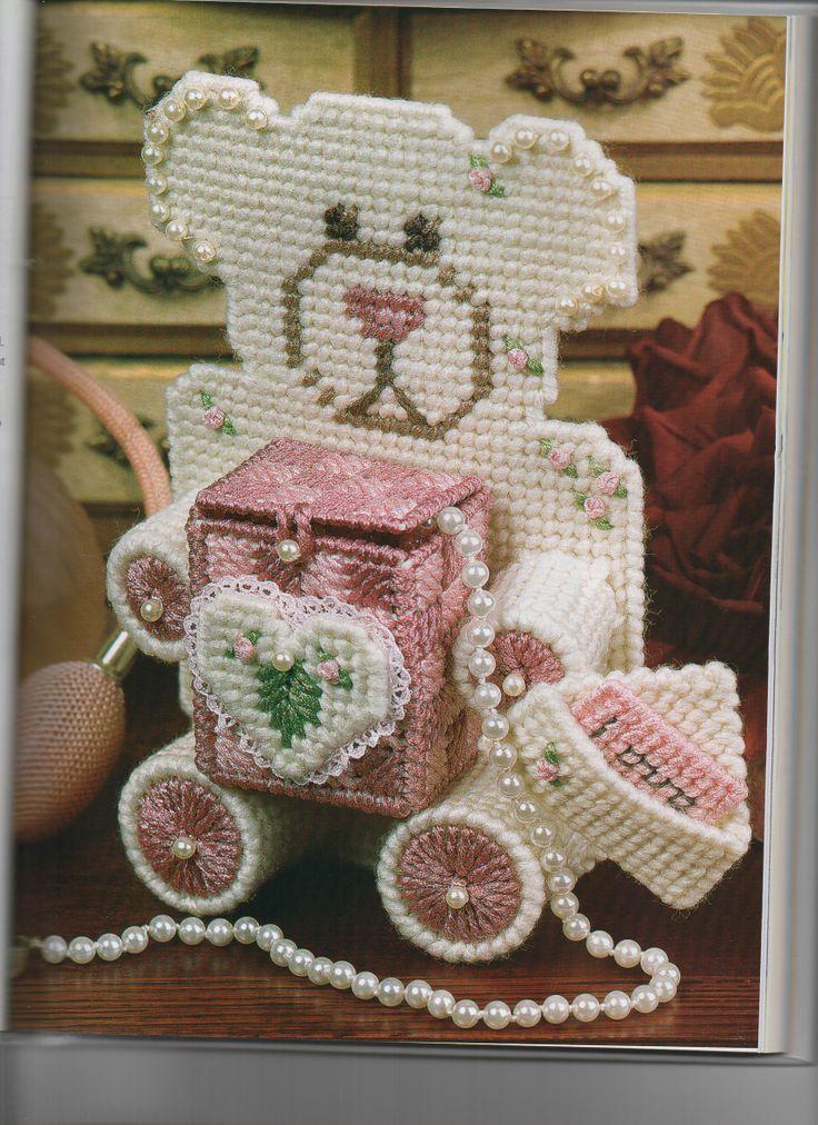 151 Best Images About Canvas U0026 Plastic Canvas On Pinterest   Plastic Canvas Crafts Stitching ...