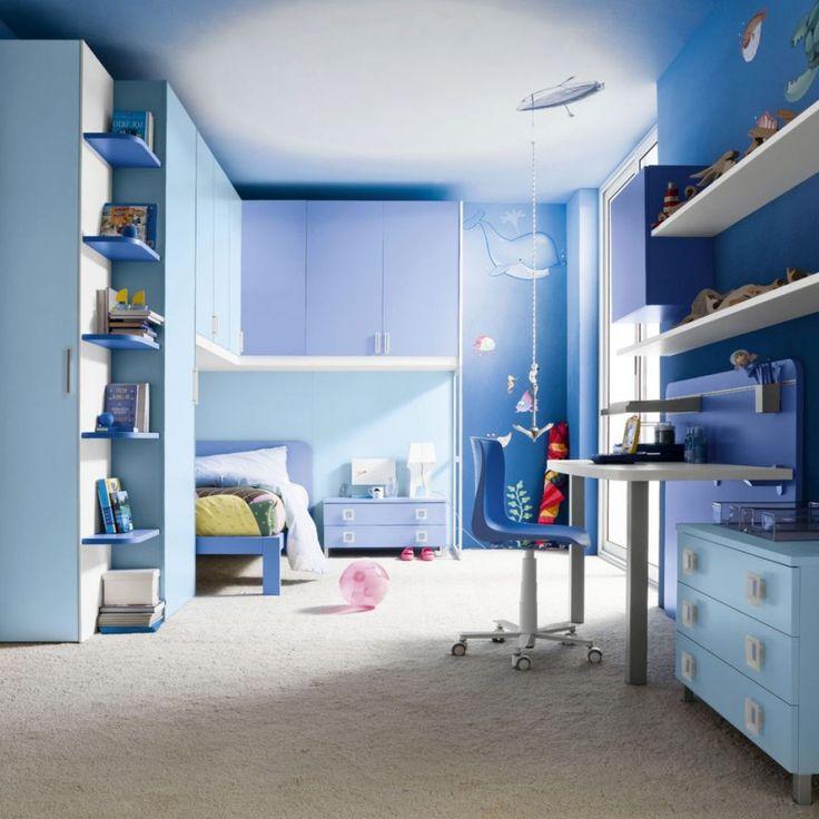 Oval Room Blue Bedroom Bedroom Carpet Ikea Light Gray Bedroom Colors Bedroom With Grey Bed: Best 25+ Blue Carpet Bedroom Ideas On Pinterest