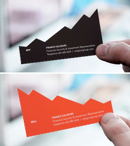 115 best business cards images on pinterest business cards graph 10 examples of great business card design reheart Choice Image