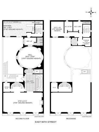 1c9ddbaaf92e38df49c4acca2b2d02d3 Trump Towers Manhattan Penthouses Floor Plan on trump tower chicago elevators, trump tower chicago rooms, trump tower chicago floor plans,