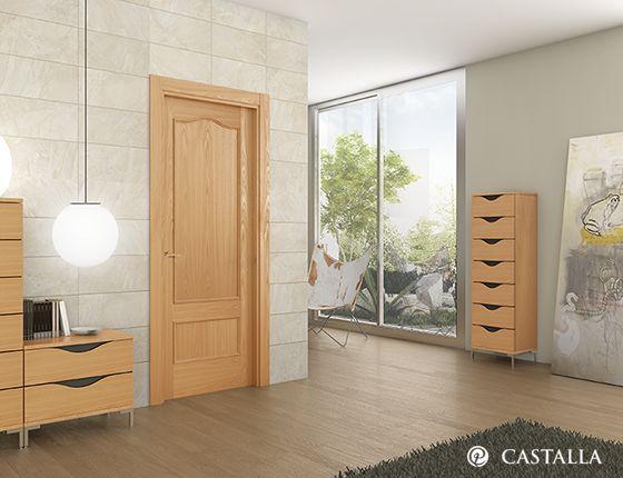 serie carpintera puerta interior chelo puertas interiores puerta de interior