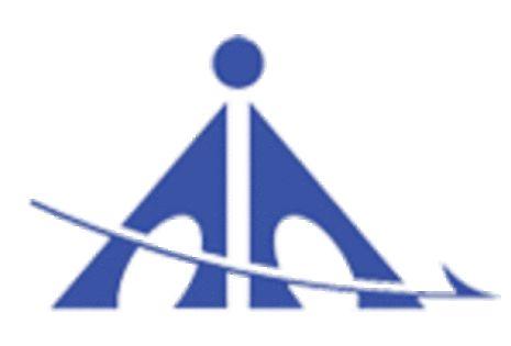 AAI Recruitment 2016,106 Junior Assistant - aai.aero, Last Date 5th September 2016,Airport Authority of India, AAI 2016 Recruitment Apply Online