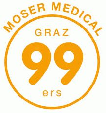 Graz 99ers Primary Logo - I'm not sure if this needs an explanation, but really? This is all they could come up with?