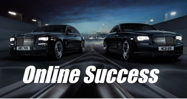Start your own online business. No skills or products needed. All supplied free with 75% comms and free sales page. Advertise to 5,000 people a day FREE. You've never seen anything like this!
