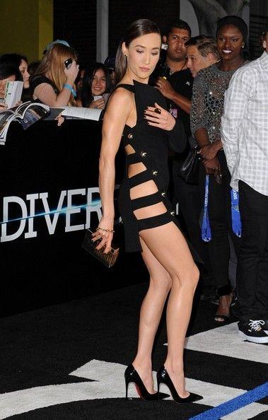 Maggie+Q+Divergent+Premieres+LA+Ot85Eokz9Bvl.jpg (379×594)
