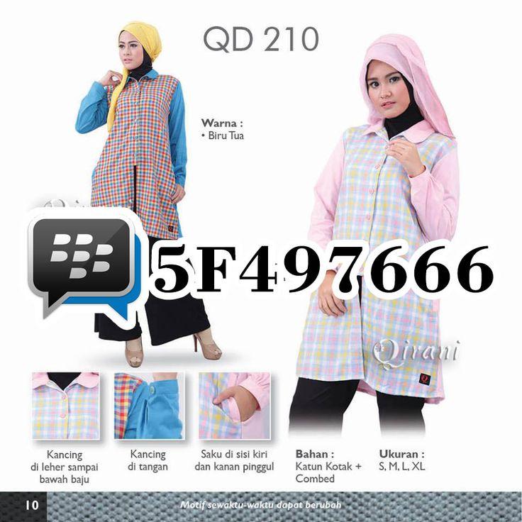 Agen Qirani Hubungi : CS 2 Vina : SMS/Telp: 0856-5502-3555 WhatsApp: +6285655023555 BBM: 5F497666