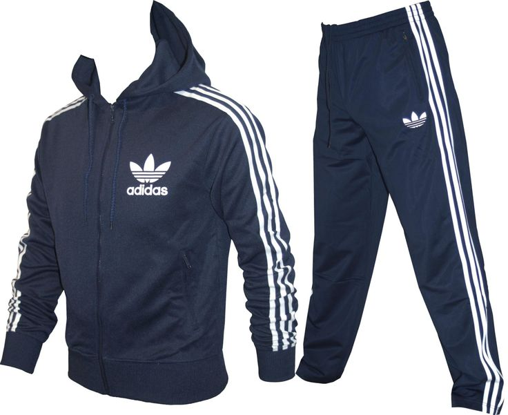 run dmc adidas tracksuit | MENS ADIDAS ORIGINALS 3 STRIPES TRACKSUIT NAVY S M L XL | eBay