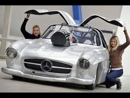 Mercedes Sls Drag Race Car Photography Cars
