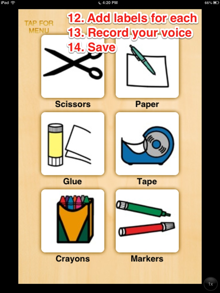 17 Best Images About Apps For Kids On Pinterest Teaching Classroom And Secondary Schools