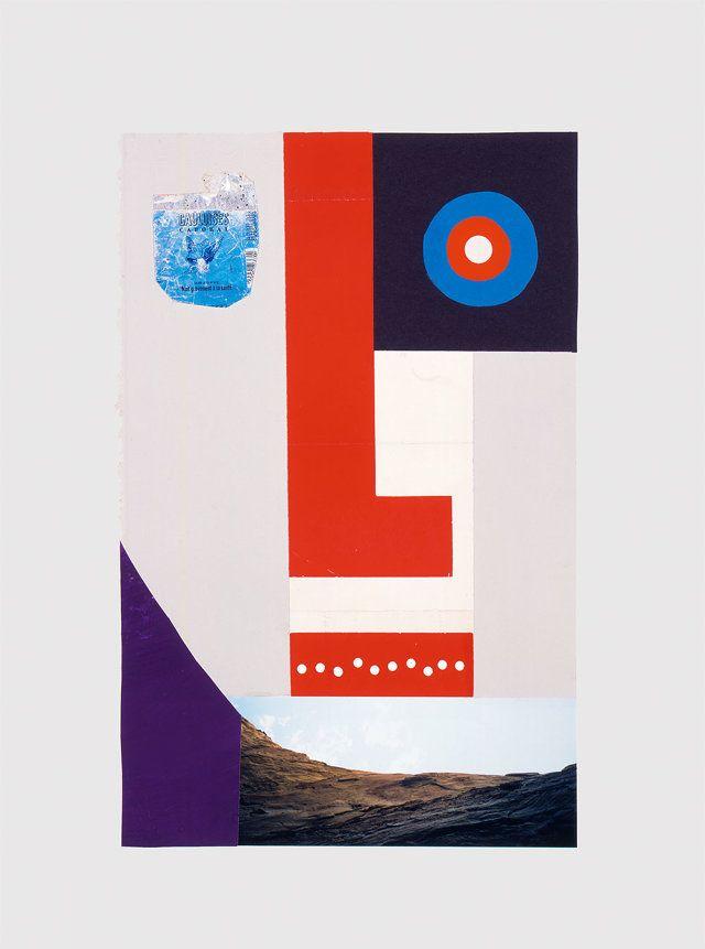 7 Questions For Logo Design Legend Ivan Chermayeff | Co.Design | business + design