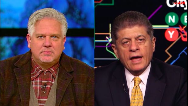 Andrew Napolitano Warns of Little-Known 'Danger' of Executive Action Versus Executive Order - http://www.theblaze.com/stories/2016/01/11/andrew-napolitano-warns-of-little-known-danger-of-executive-action-versus-executive-order/?utm_source=TheBlaze.com&utm_medium=rss&utm_campaign=story&utm_content=andrew-napolitano-warns-of-little-known-danger-of-executive-action-versus-executive-order
