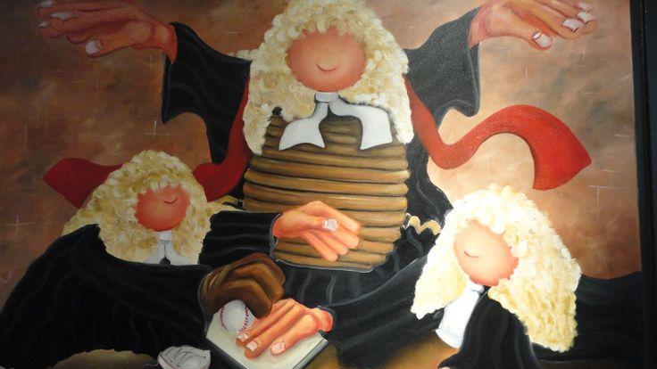 Image from http://galerie.baronlafreniere.com/wp-content/gallery/michel-sauve/dsc01849.jpg.