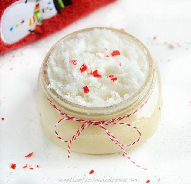 how to make vanilla sugar fast
