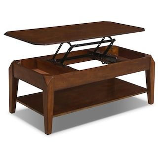 153 best MY LIVING ROOM - OTTOMAN, COFFEE TABLES images on Pinterest