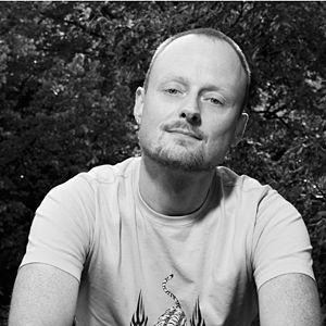 Ivo Hofsté